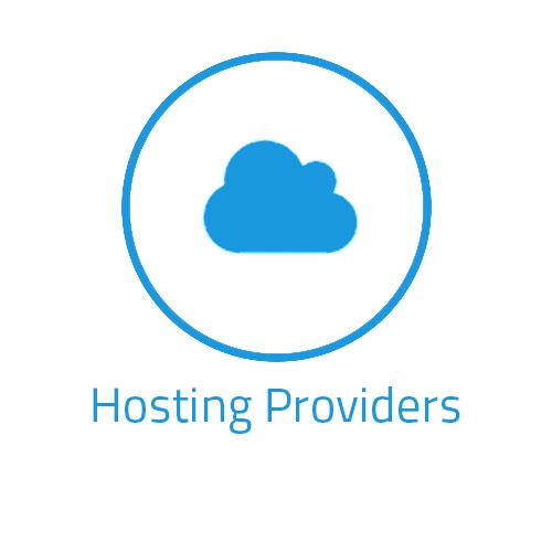 Hosting Providers