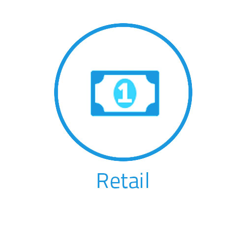 Retail Cloud Solutions