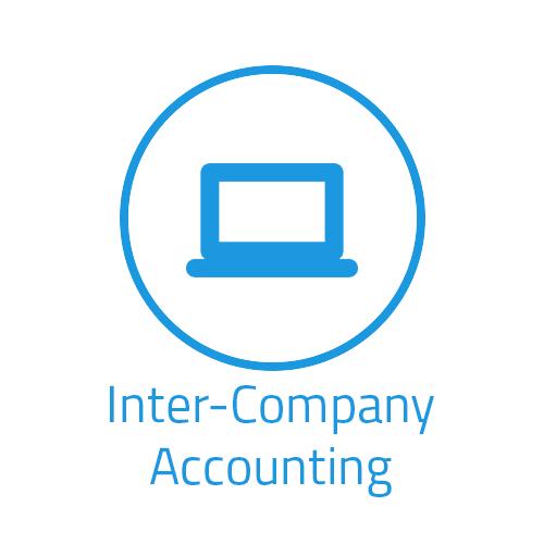 Inter Company Accounting