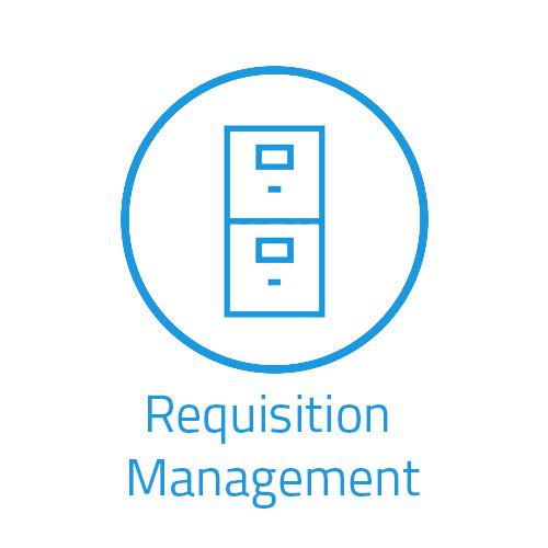 Requisition Management