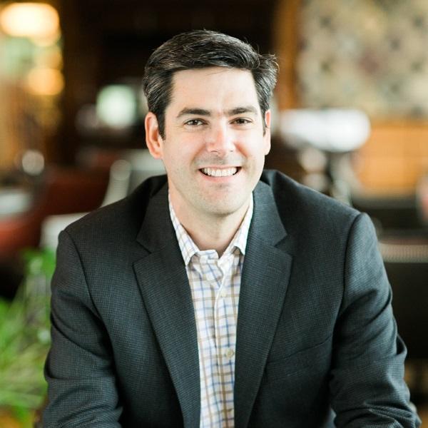 Nathan Christensen