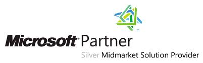 Microsoft Silver Midmarket Services