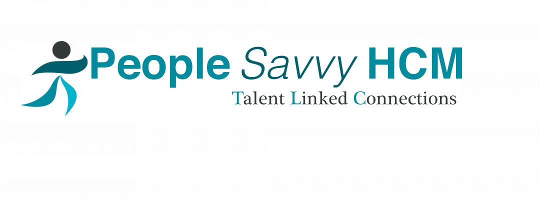 People Savvy HCM