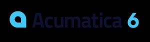 Acumatica6-Logo