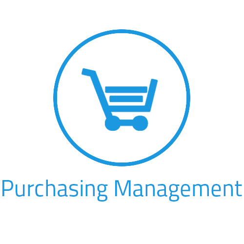 Purchasing Management